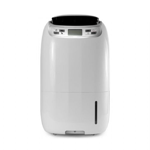 Meaco 25L Low Energy Portable Dehumidifier 25 litre/day Capacity 240V~50Hz
